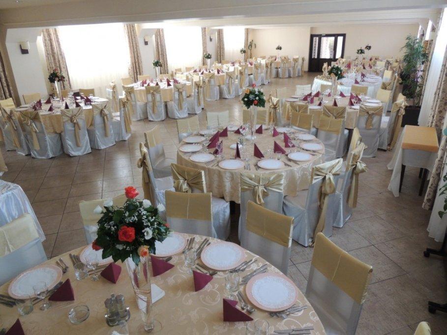 Meniuri Nunti Timisoara