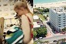 Tabara Internationala de Limba Engleza la Miami Beach (pentru elevi)