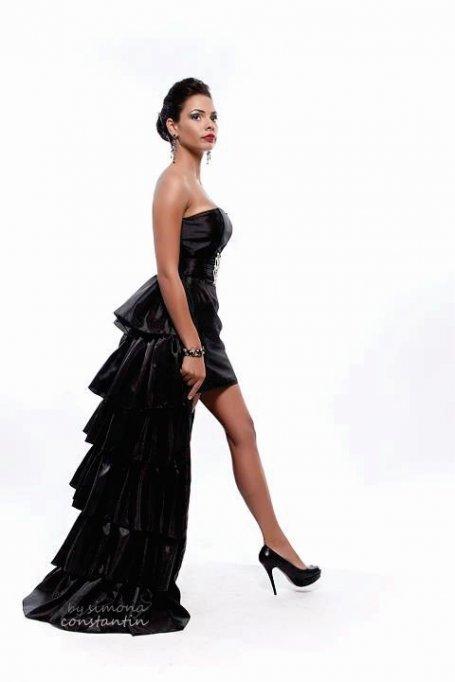 rochii de seara elegante la comanda