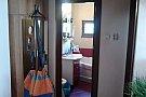 Apartament de inchiriat in Baile Olanesti 2 camere