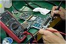 Reparatii laptop Oradea