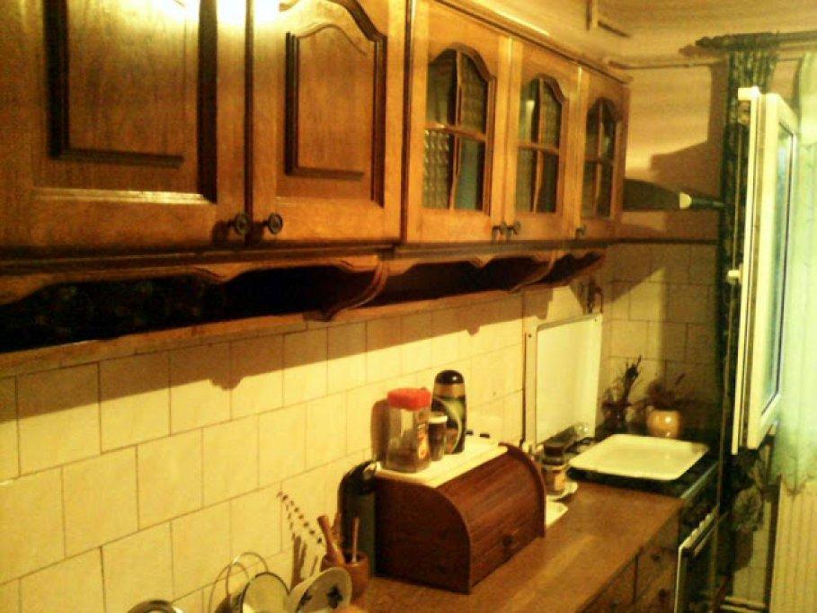 Apartament de vânzare 48 mp, 2 camere, Lugoj, zona Malul Timisului