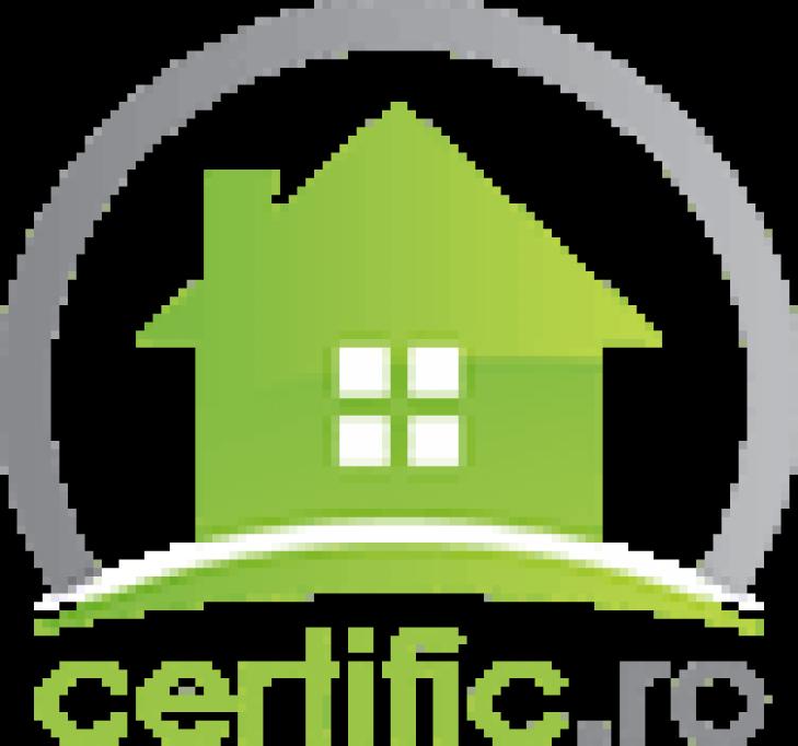 Certificate energetice in Bucuresti