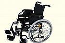 Carucior handicap pliabil Ortomobil