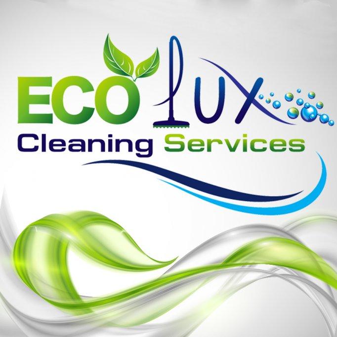 Eco Lux - Firma curatenie Cluj - Servicii curatenie Cluj