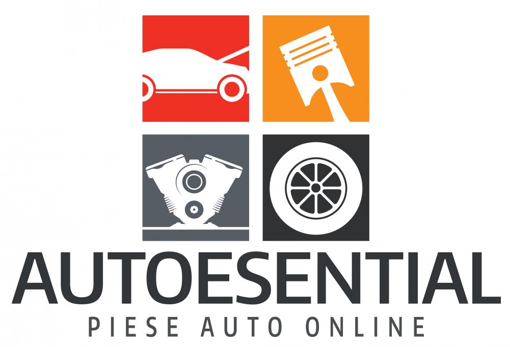 Auto Esential - Piese Auto Online