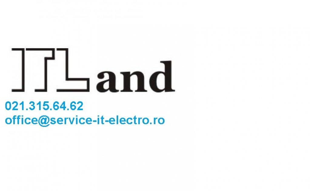Reparatii electronice, electrocanice, IT ! Cele mai bune preturi !