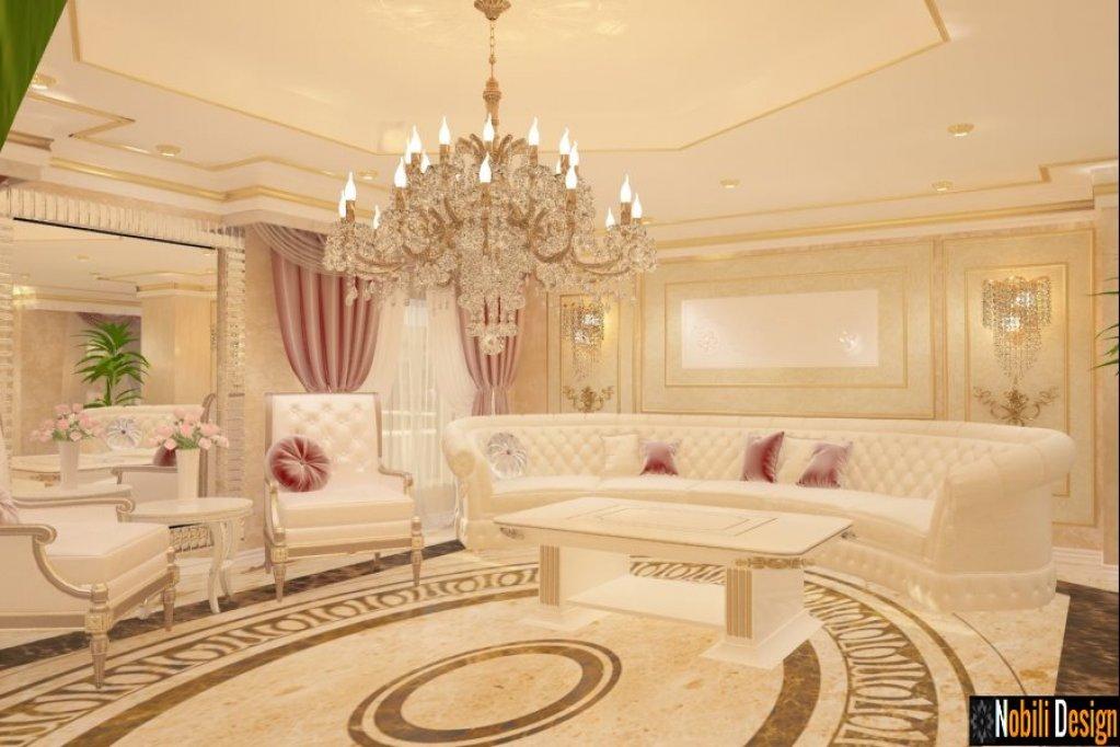 Design interior pentru casa