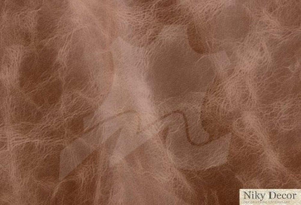Piele naturala pentru tapiterie canapele – Niky Decor
