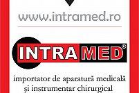 Aparatura medicala in Brasov