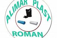 Alimar Plast