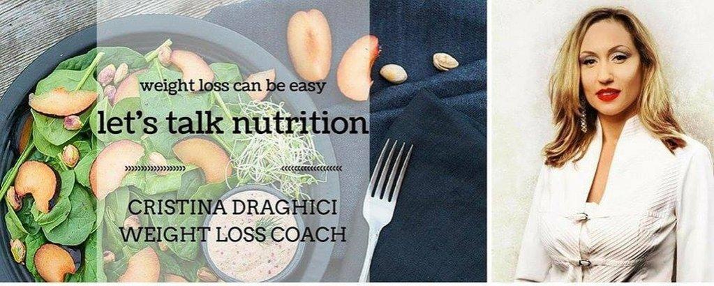 Consultatii pentru nutritie