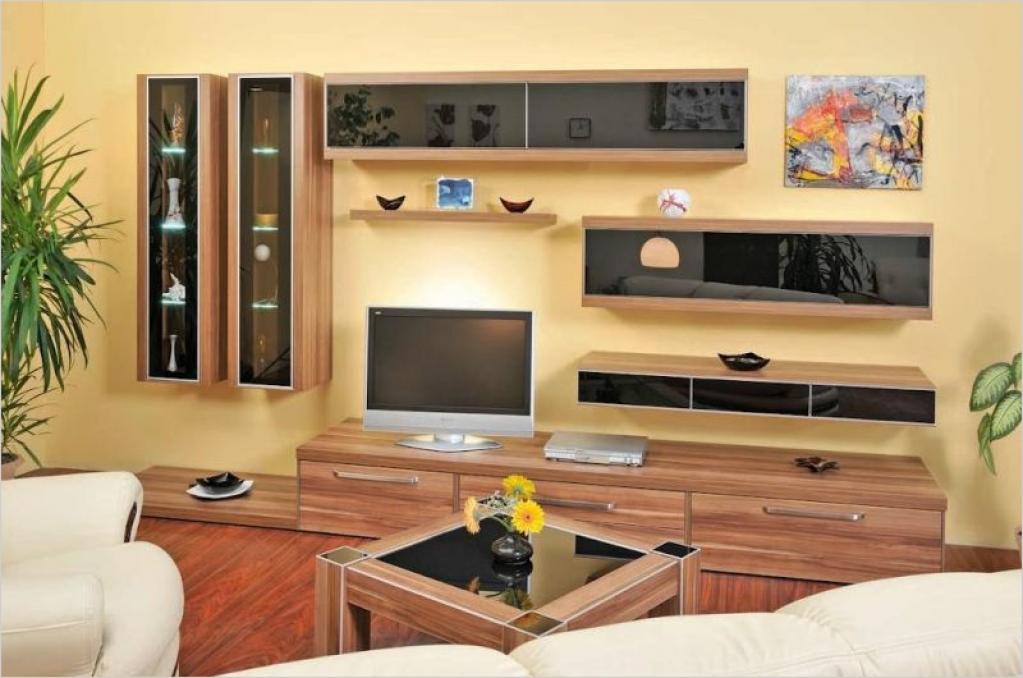 ComplexSlava.ro – Calitate si preturi avantajoase pentru mobila living creata special la comanda pentru fiecare client