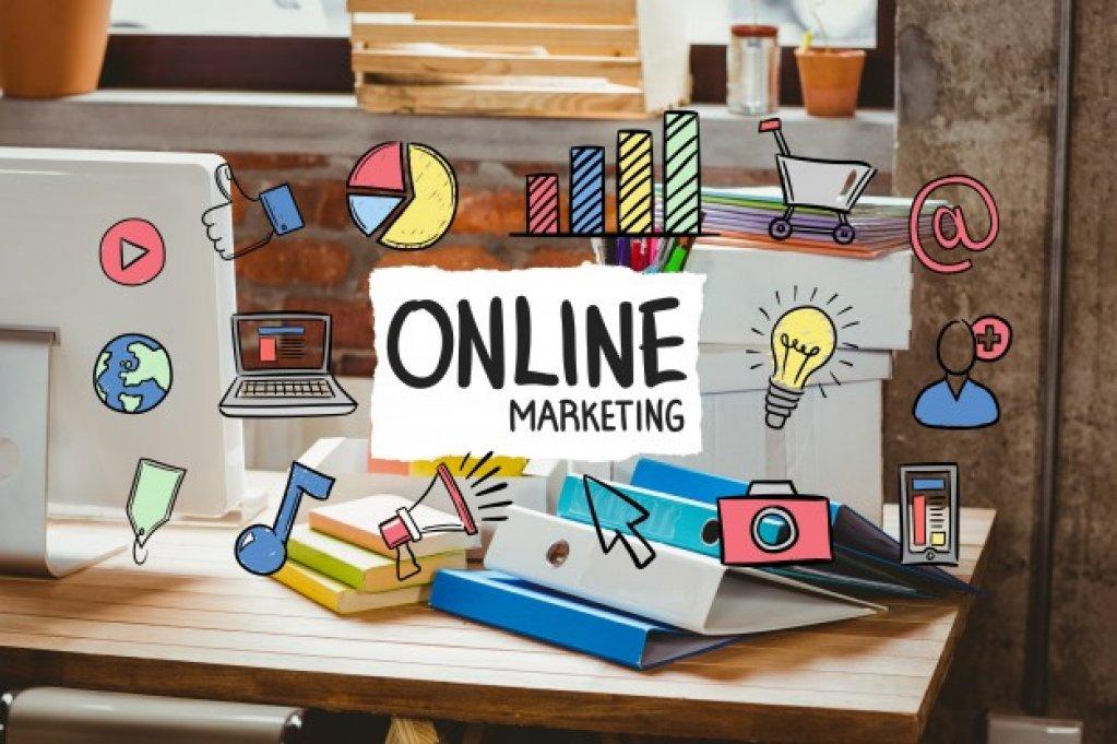 Servicii profesionale de creare site Pitesti