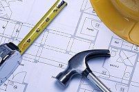 Curs Project Management in Domeniul Constructiilor
