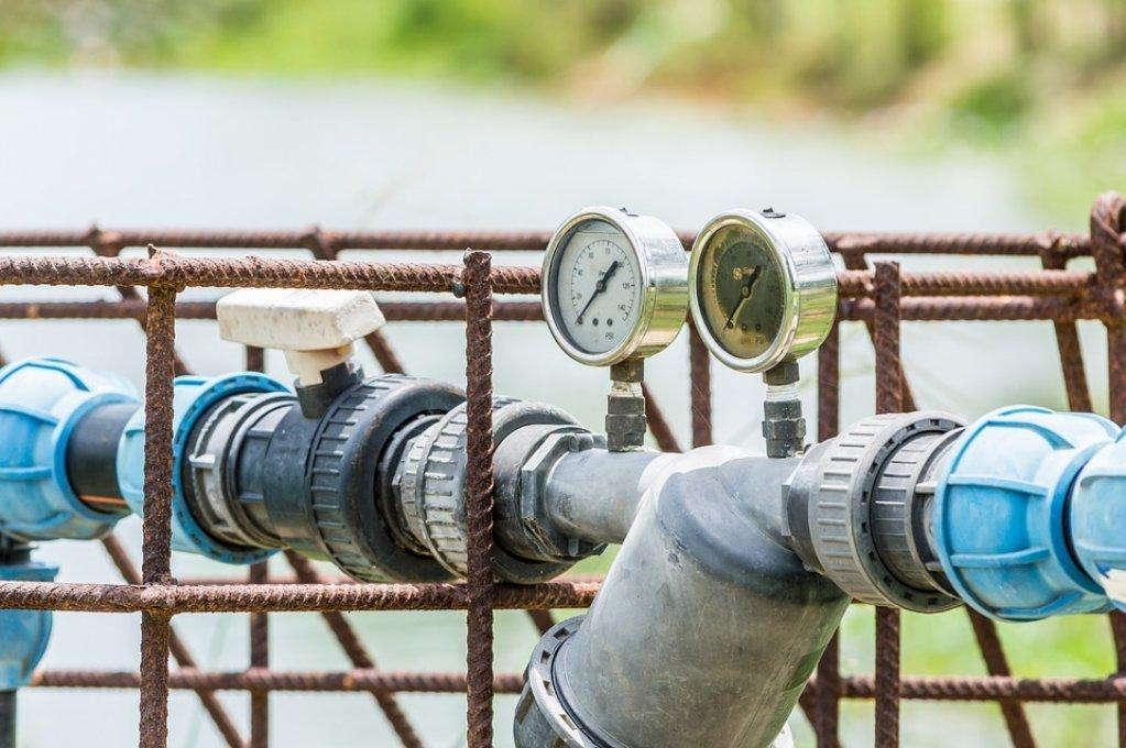 Ai acces la apa potabila printr-un foraj? Noi te ajutam cu mentenanta. Afla cum!