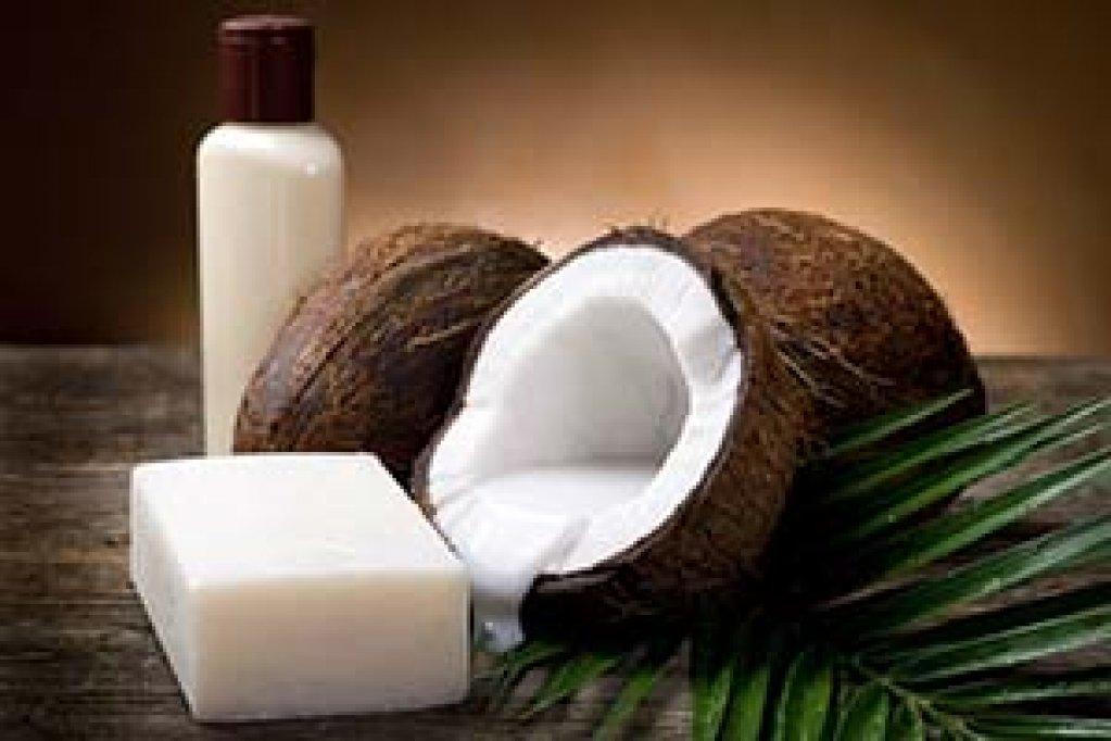 Iată un ingredient la care nu te-ai gândit niciodată că ar putea fi folosit pentru înfrumusețare!
