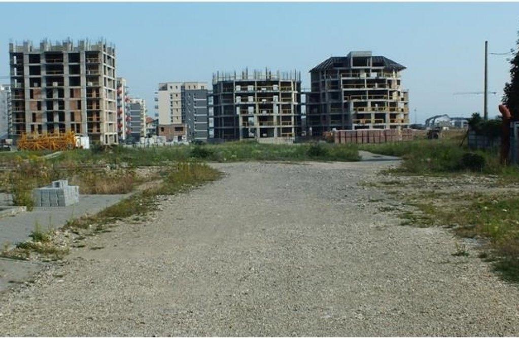 """Blocuri Tractorul , Oportunitate unica in Brasov ! Dezvoltare rezidentiala """"la cheie""""!"""