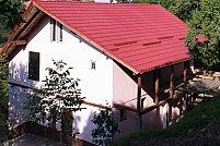 Casa Brasov, str.Dupa Iniste nr.31 - 199.000 EUR