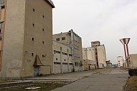 IMOBIL – Ozun ( de vanzare /de inchiriat )- 990.000 EUR