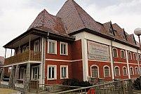 Imobil Cladire - Ozun , jud Covasna ( de vanzare /de inchiriat ) – 255.000 EUR
