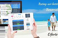 Caută-ți oferta în Grecia în cel mai ușor mod