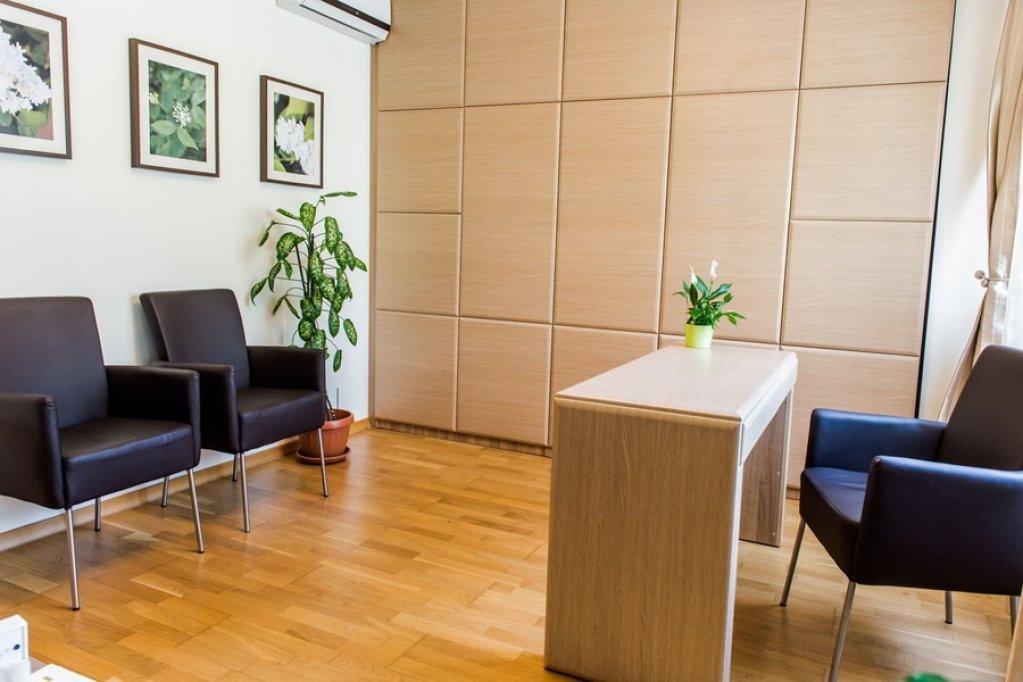 Servicii de psihoterapie si consiliere psihologica