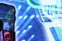 Descopera sistemele desktop PC - fiabilitate si performanta TTX!