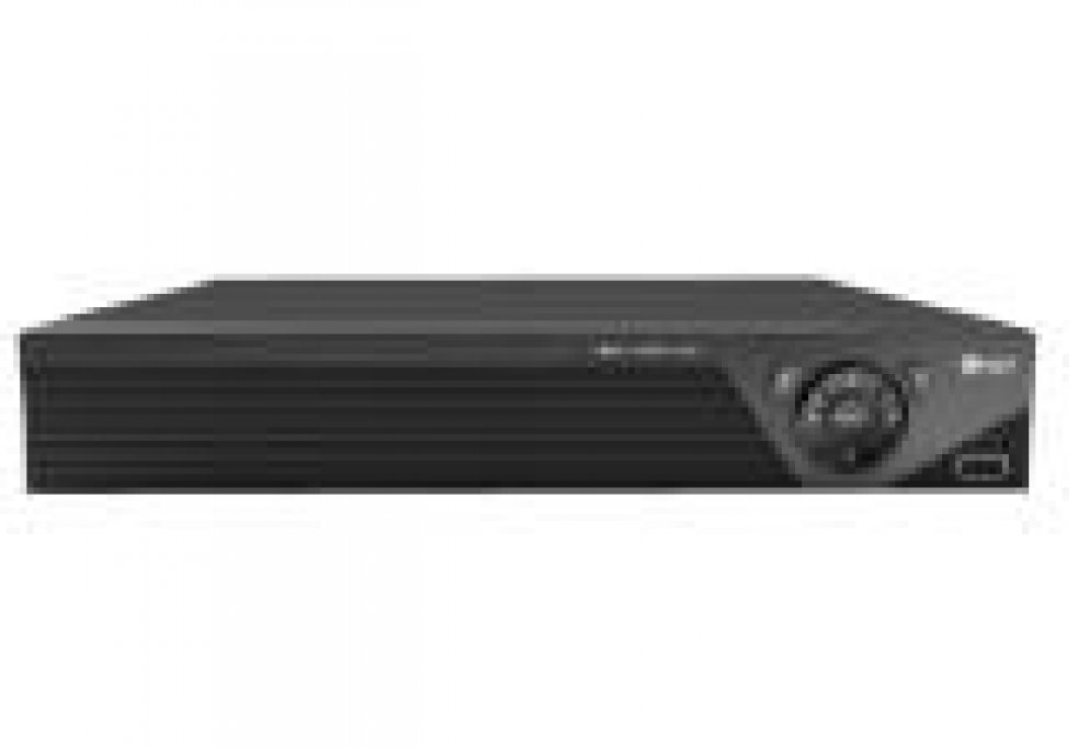 DVR 4 canale AHD 1080P
