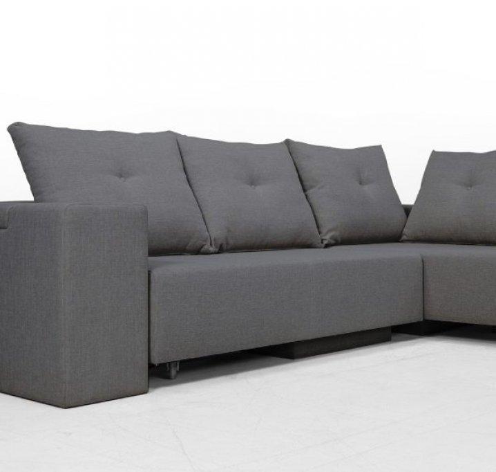 Canapele modulare