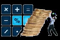 Servicii de contabilitate la preturi avantajoase