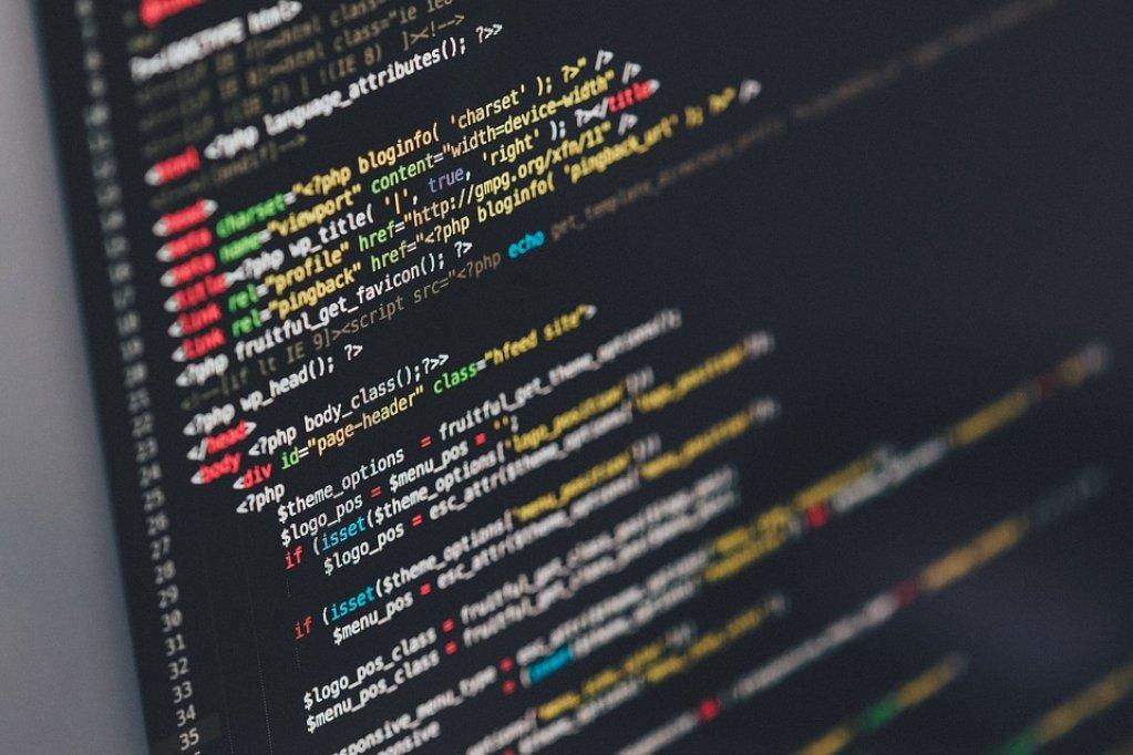 Dezvoltare de aplicatii custom cu Java