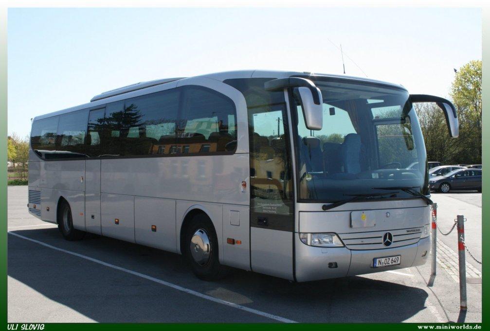 Transport persoane Romania Anglia cu autocarul la ADRESA
