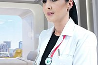 Angajam doctori din Republica Moldova