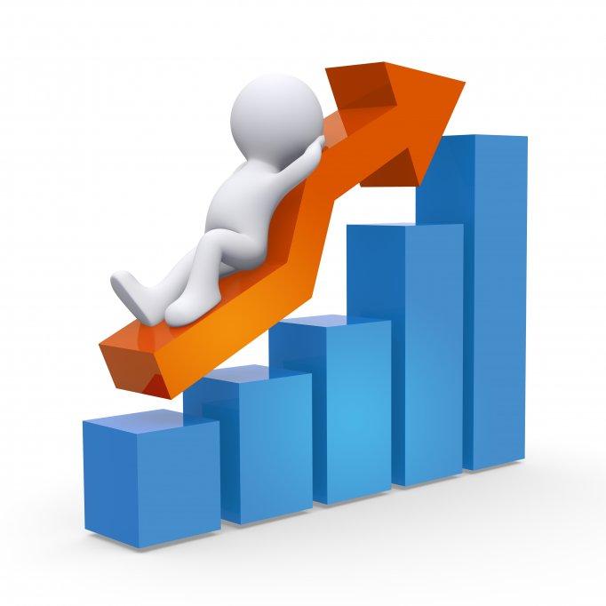 Servicii de organizare și reorganizare pentru atingerea obiectivelor de referință