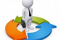 Servicii de refacere contabilitate