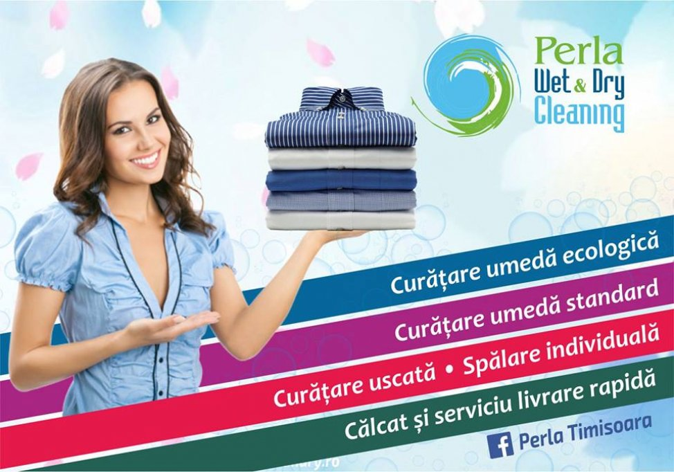 perla-wet-and-dry-cleaning-timisoara-2