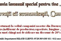 promo-chingi-reciclare-buy-back-total-race-romania