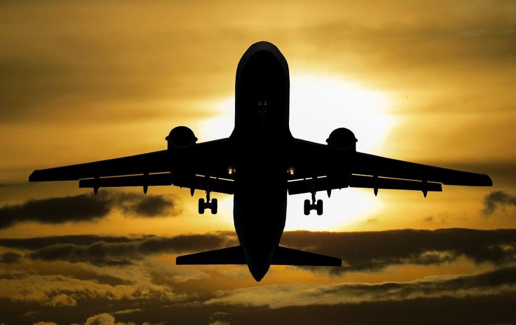 Parcare privata ieftina la Aeroport Timisoara