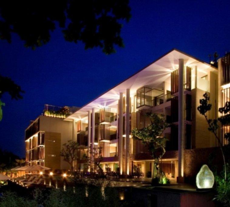 TOP 5: Ce experimentezi și vizitezi în Bali