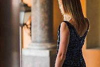 Reguli de care să ţii cont în alegerea rochiei de cocktail