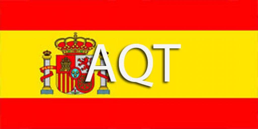Traduceri spaniola romana legalizate si autorizate AQualityTranslation