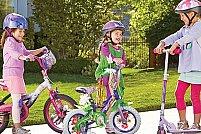 MyKitty.RO | Universul bicicletelor pentru copii