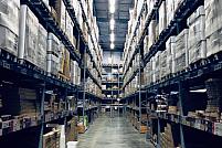 Planificarea activitatii si constientizarea necesitatii unui sistem WMS in depozit
