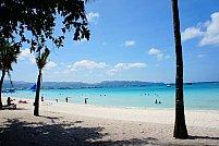 Ce trebuie să știi înainte de a călători în Filipine