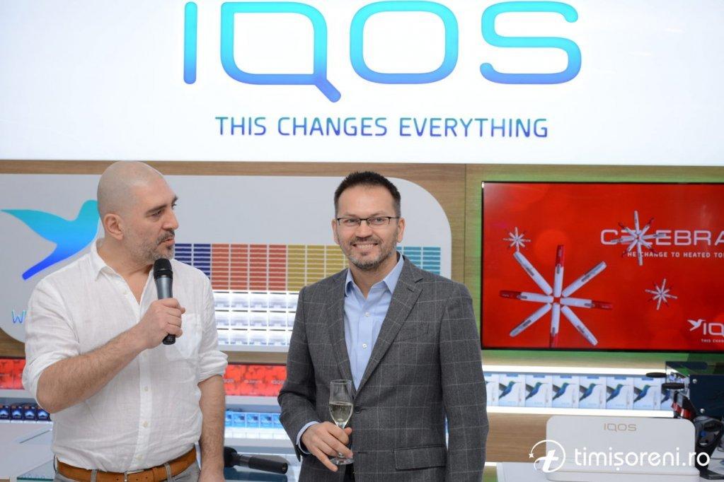 Fotograf pentru evenimente business din Timisoara