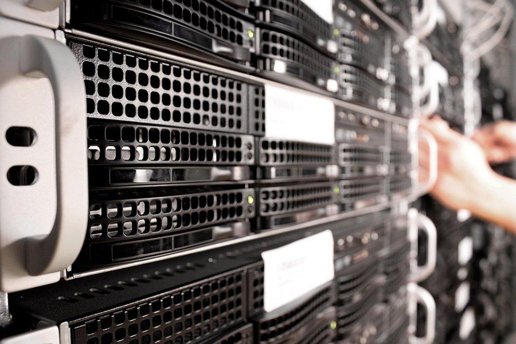 Solutiile Cloud si Revolutia Digitala