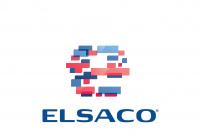 Elsaco