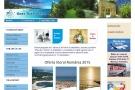 Gorj Tourism