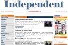 Independent AL